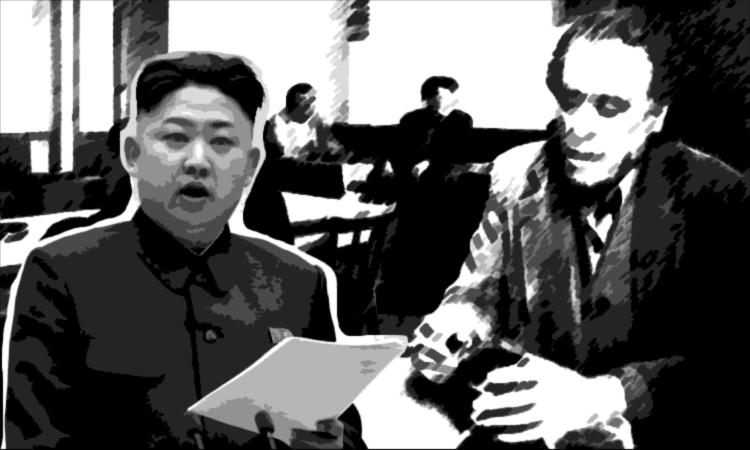Charles Bukowski - digerible