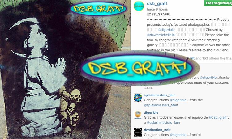 arte urbano dsb_graff digerible