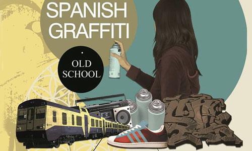 arte urbano, documental, Barcelona