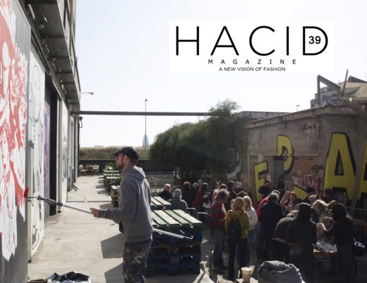 Arte urbano Ru8icon1, Hacid Magazine