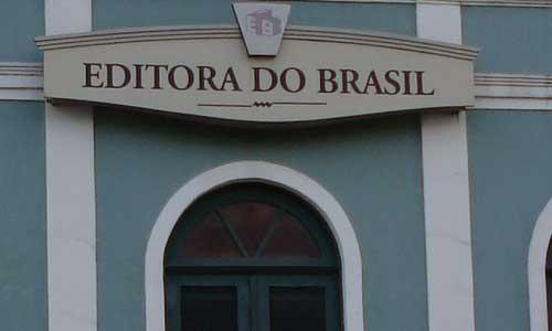 arte urbano Brasil digerible