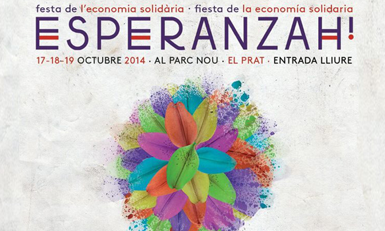 Esperanzah! World Music festival 2014 digerible
