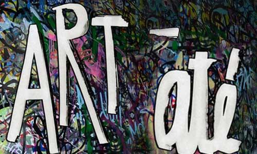 Festival de arte urbano Murcia, España