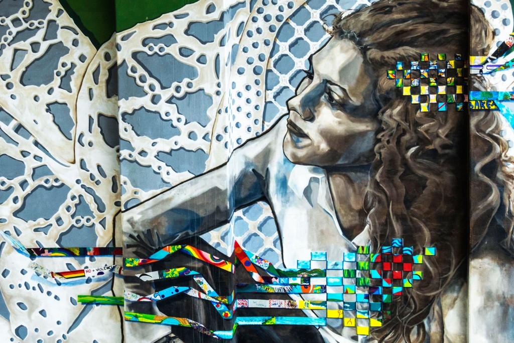 arte_urbano_bilbao