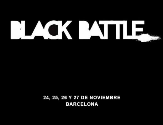 Black friday galería de arte
