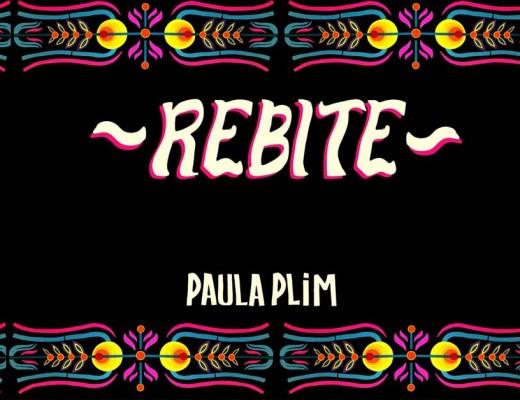 Paula Plim galería de arte en Brasil