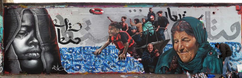 arte-urbano02