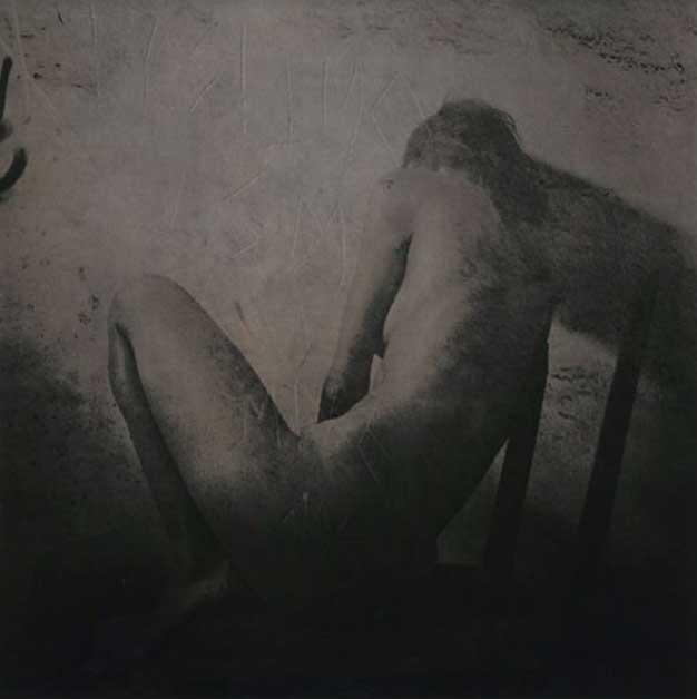 Galería de arte Barcelona Visions