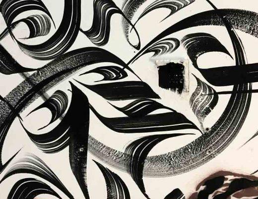 arte urbano Mugraff entrevista de arte