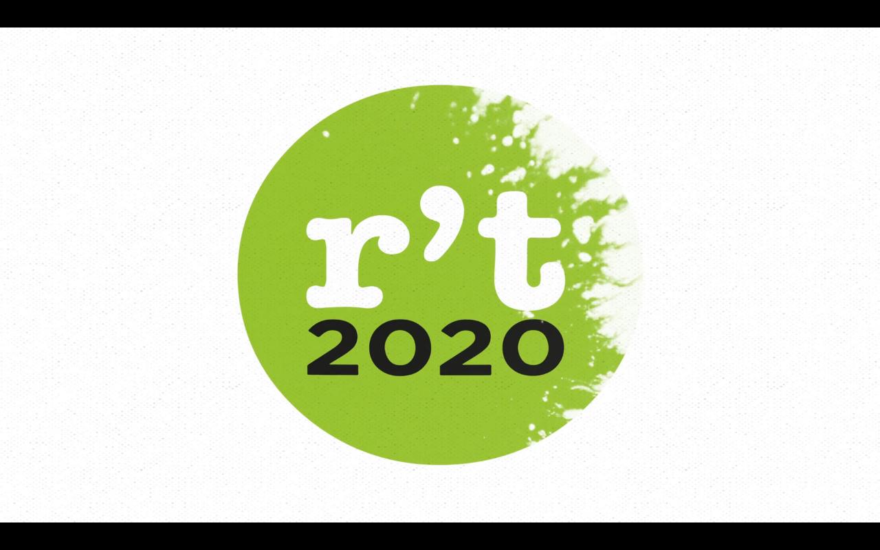 arte Urbano Revelat 2020 Barcelona