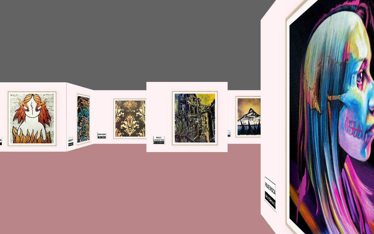 arte urbano revista artepoli