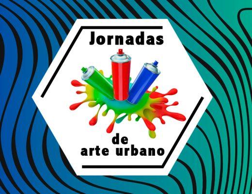 arte urbano jornadas de educación especial