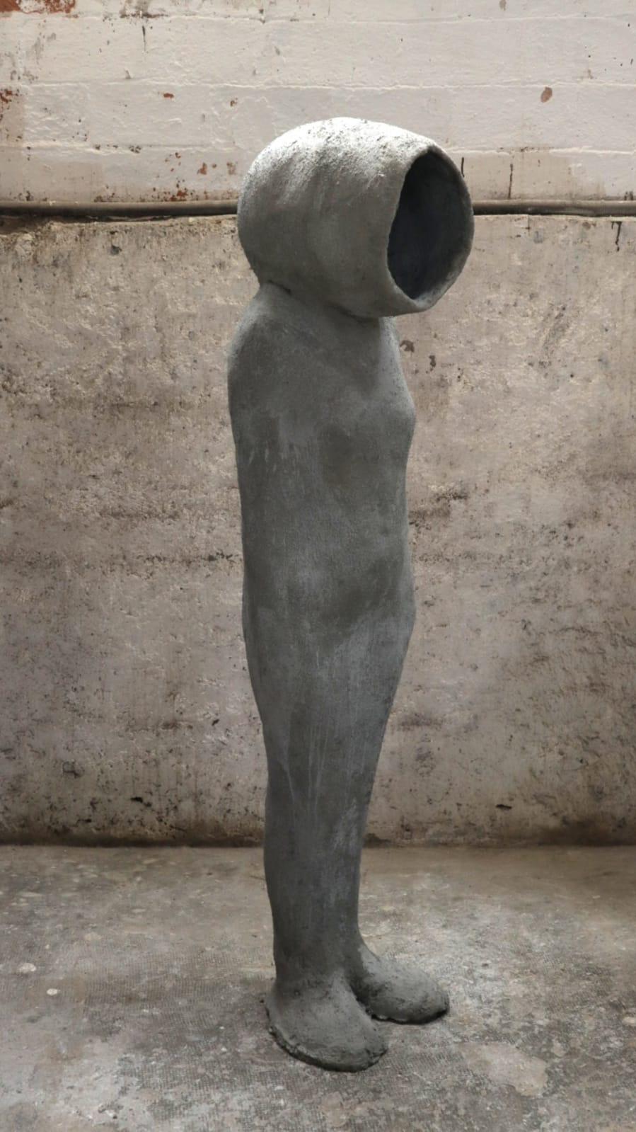 arte contemporaneo gil gelpi